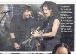 queen news july 2006