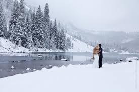 Seeking Destination Wedding For Couples Seeking A Beautiful Outdoor Aspen Wedding Maroon