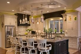Lighting For Kitchen Ceiling Home Gross Electric