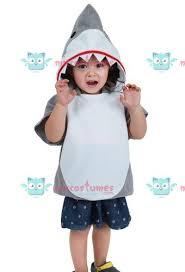 Hoodie Halloween Costumes Shark Halloween Costume Mascot Hoodie