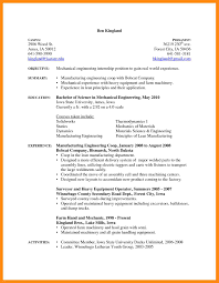 bunch ideas of air transportation apprentice cover letter also