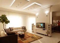 Modern POP False Ceiling For Bedroom Ceiling Design Ideas - Modern ceiling designs for living room