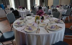 Chair Rental Columbus Ohio Event Supply Rentals A Catered Event