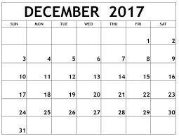 print calendars for 2017 calendar print december 2017 printable calendar pdf free latest hd