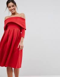 dress for wedding dresses for weddings wedding guest dresses asos