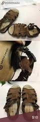 men u0027s earth shoe sandals shoes sandals and athletic shoes
