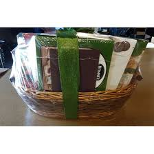 wine country gift baskets review the best gift basket for the money