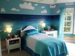 ocean themed rooms image of beach themed bedroom decor beige