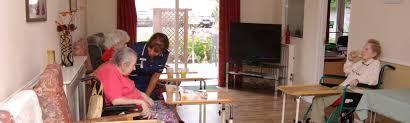 Nursing Home Design Uk care home swindon nursing home swindon