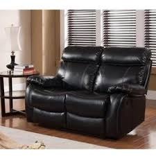 leather recliner sofa ebay