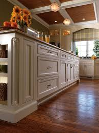 country kitchen cabinet pulls peerless french country kitchen cabinet pulls for flat panel doors