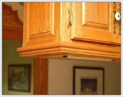 kitchen cabinet moulding ideas cabinet moulding kitchen kitchen cabinet moulding shaker style crown