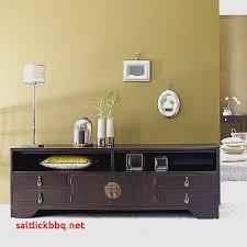 tele cuisine meuble tele la redoute pour idees de deco de cuisine inspirational