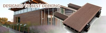 Composite Decking Brands China Composite Decking Manufacturers And Suppliers Composite