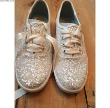 wedding shoes keds keds wedding shoes shoes for yourstyles