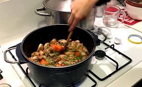 j ai assisté à un cours de cuisine vegan avec spicylia