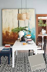 490 best paint images on pinterest ballard designs paint colors