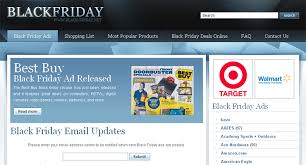 best black friday store deals list top 7 black friday websites 730 sage street