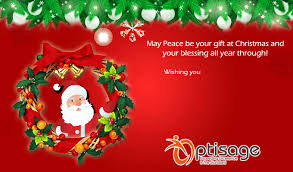 send merry christmas and happy new year 2012 e card christmas