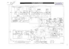 kenwood tm631 service manual download schematics eeprom repair