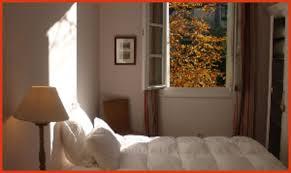 chambre a montpellier ma chambre a montpellier unique ma chambre montpellier chambre d