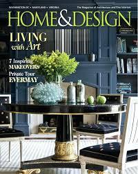 Home Magazines Free Interior Design Magazines Subscription