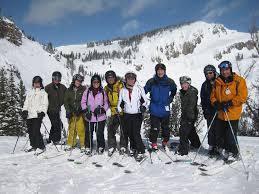 Snowbird Ski And Patio Diamond Dogs Ski U0026 Snowboard Club