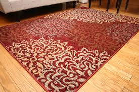 handmade area rugs woven area rug collection area rugs u0026 oriental