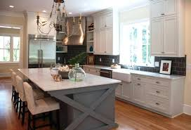 kitchen islands ideas with seating ikea kitchen island with seating island kitchen best kitchen