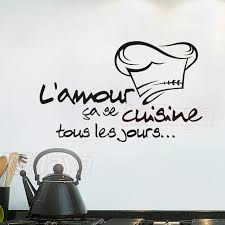 vinyl mural cuisine cuisine stickers vinyl wall decals removable wallpaper