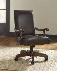 Big And Tall Office Chairs Amazon Desks Office Chairs Staples Best Big And Tall Gaming Chair