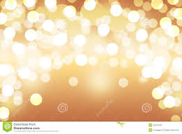 brown bokeh abstract light background royalty free stock photo
