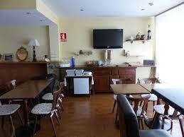 Hotel Kitchen Design Hotel Les Truites Pas De La Casa Andorra Booking Com