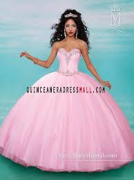 fifteen dresses the 38 best images about sweet fifteen dresses on