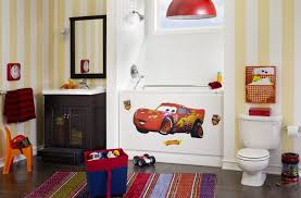 bathroom attractive kids bathroom themes bath stuff for kids