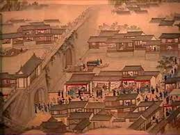 imperial china hist 191 12 late imperial china the last dynasties 1368 1911