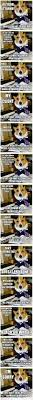 Dog Lawyer Meme - funny animal picture dump of the day 23 pics funny animals pinterest