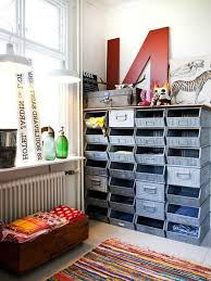 space saving storage for bedroom with window seat idea gorgeous