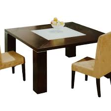 dining tables square video and photos madlonsbigbear com