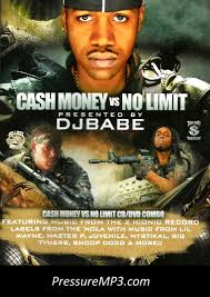 cash money vs no limit mp4 video download download or stream for