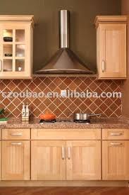 Hardware Kitchen Cabinets 27 Best Kitchen Cabinet Hardware Images On Pinterest Kitchen