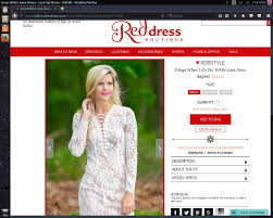 the red dress boutique coupon 50 off red dress boutique promo