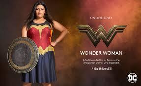 size woman clothing u0026 torrid woman