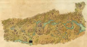the rift ce treasure map elder scrolls treasure maps guide pre order bonus all