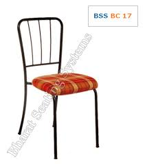 Stacking Banquet Chairs Banquet Chair Folding U0026 Stacking Banquet Chairs Manufacturer In