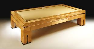 Woodworking Plans Pool Table Light by Bolero Pool Table Tresserra