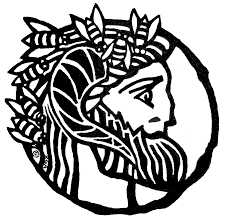 roman coloring pages clock coloring pages images with roman