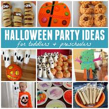 100 ideas for halloween games best 20 mummy games ideas on