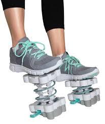 Under Desk Stepper Porta Stepper Portable Leg Exerciser