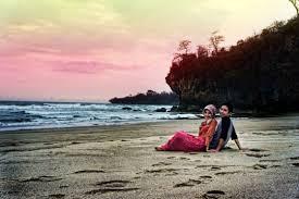 membuat efek stempel dengan photoshop membuat efek stempel di photoshop tutorial photoshop bahasa indonesia